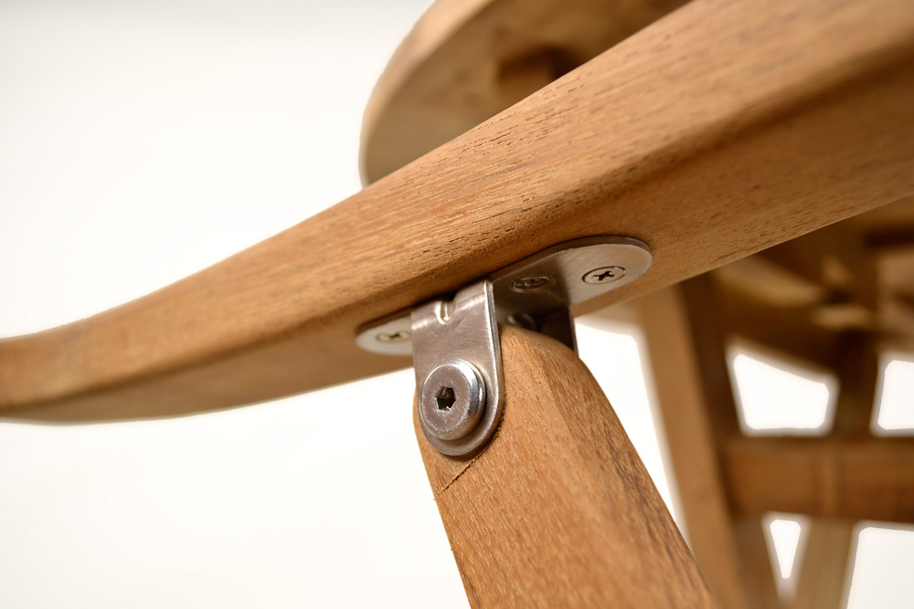 patio teak furniture suppliers