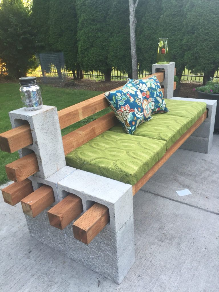 13 Awesome And Cheap Patio Furniture Ideas 1 Pinterest Cheap inside cheap patio furniture