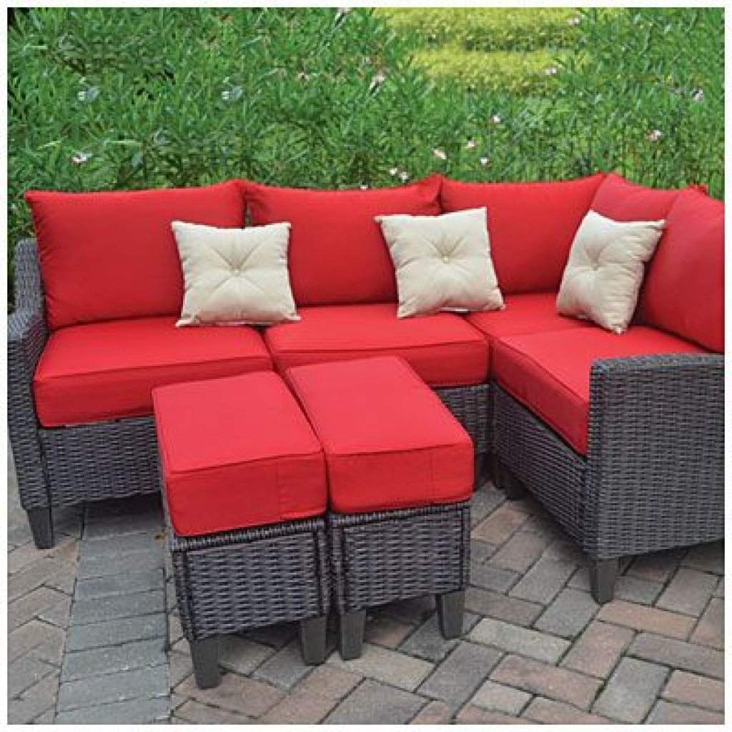 When Does Big Lots Patio Furniture Go On Sale Archives Home And