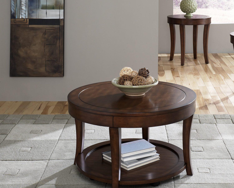 coffee table sets dar home co locke 3 piece coffee table set reviews wayfaircoffee table sets