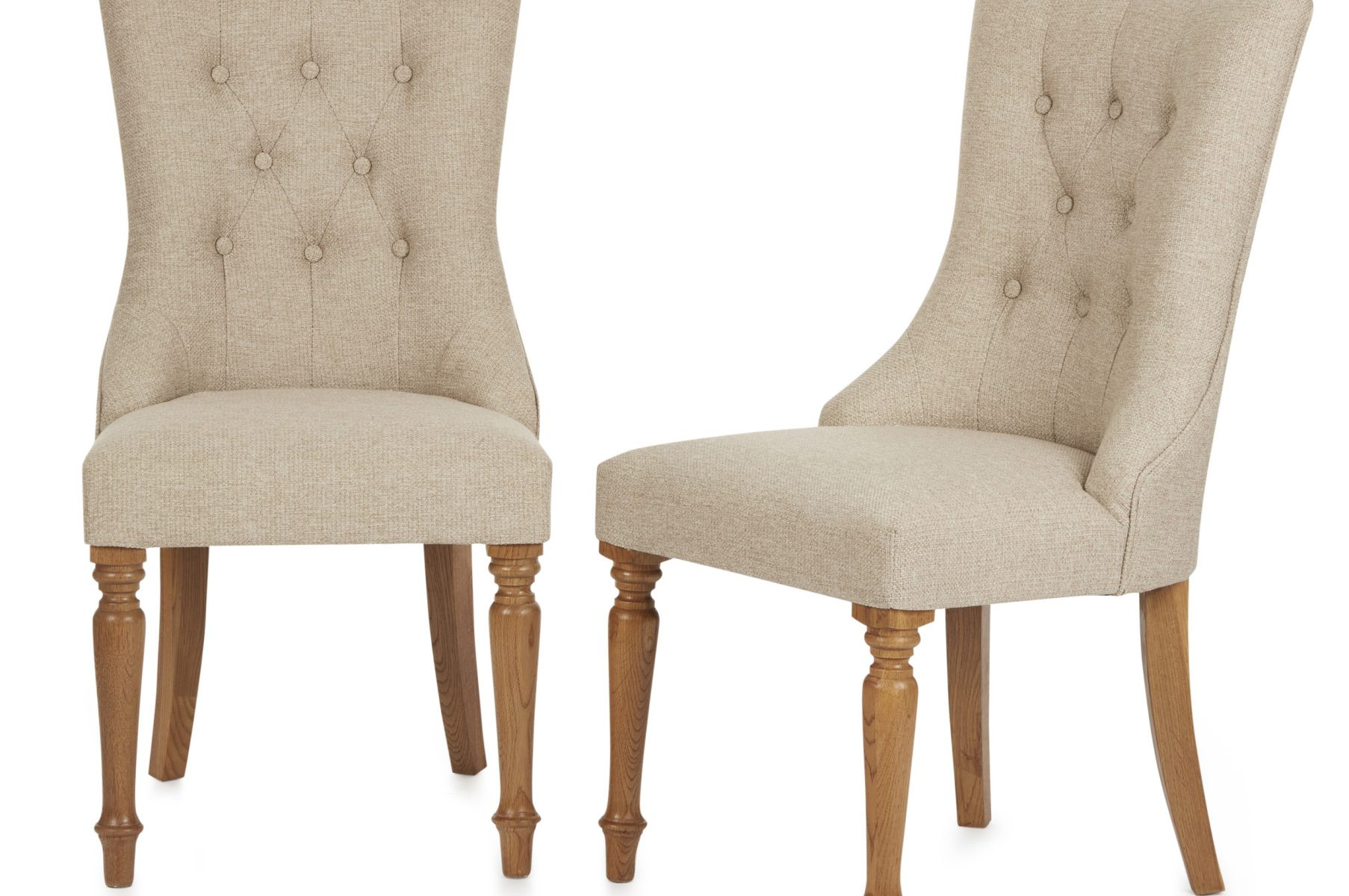dining chairs made to order furniture aylesbury vintage oak pair of diningdining chairs
