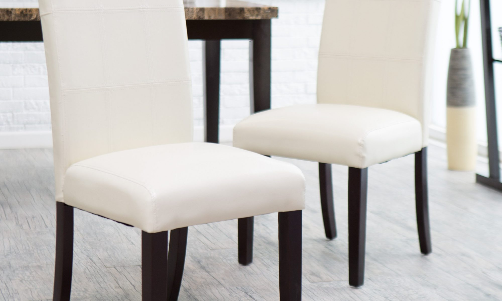 dining room chairs avorio ivory dining chair set of 2 hayneedledining room chairs