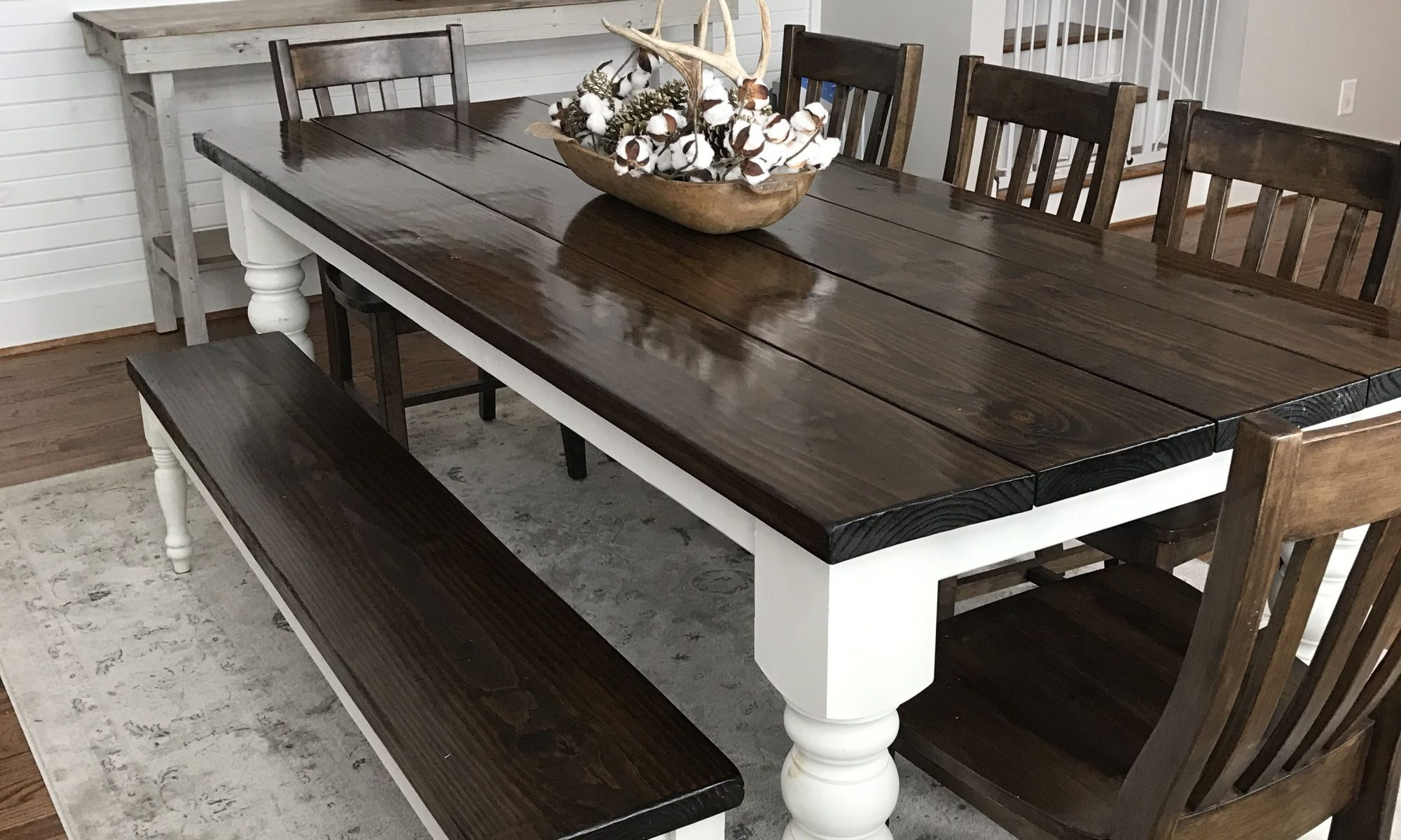 dining room tables baluster turned leg table pinterest traditional tabletop diningdining room tables