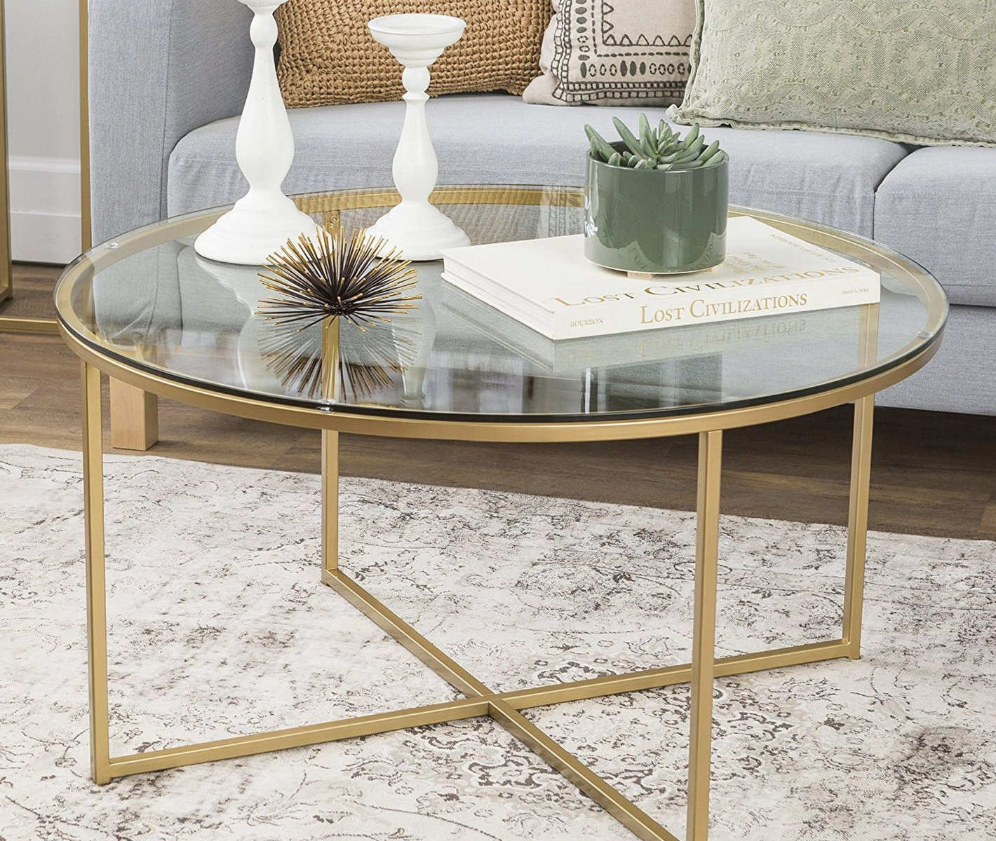 glass coffee table the best glass coffee tables under 200glass coffee table