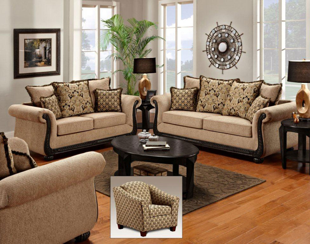 living room furniture how to get the right kind of living room furniture sets elitesliving room furniture