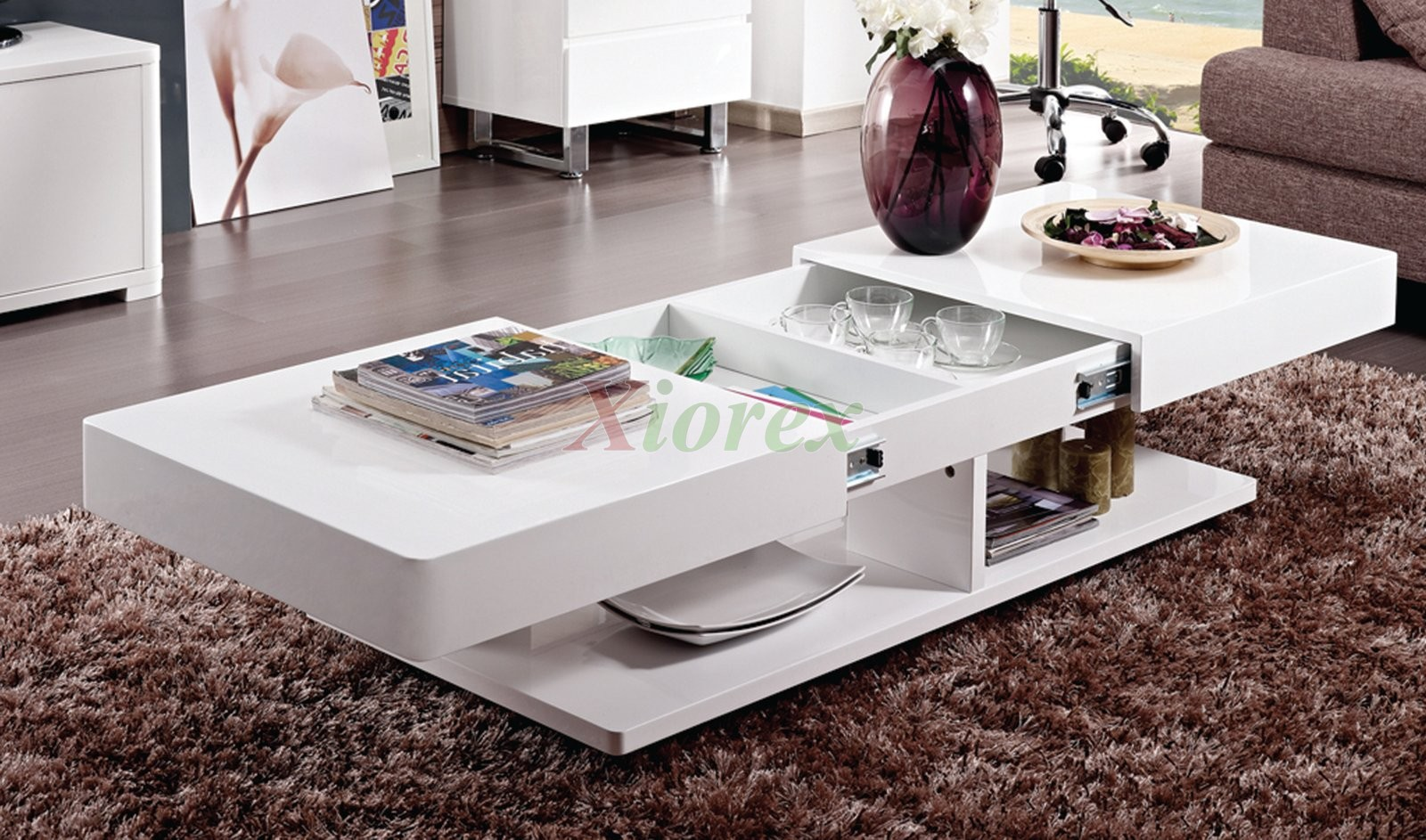 living room tables burlington white coffee table living room furniture xiorexliving room tables