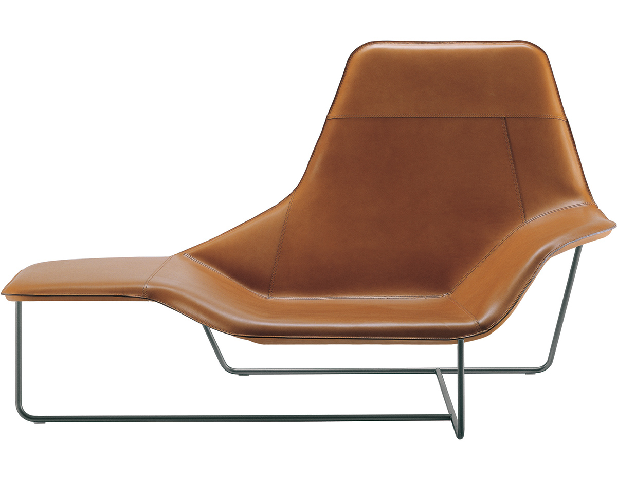 lounge chair lama lounge chair hivemodernlounge chair