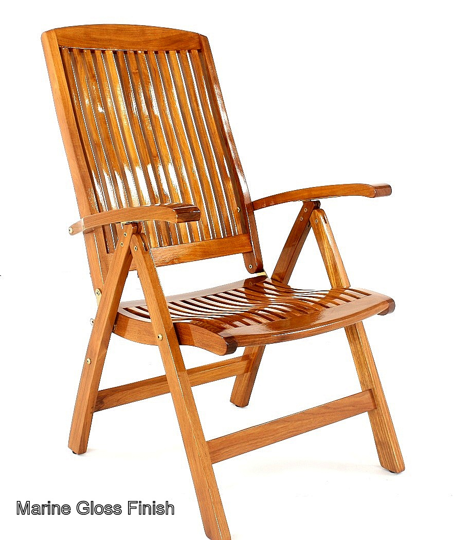reclinning teak chair barbuda adjustable recliner chair westminster teak outdoor furniturereclinning teak chair