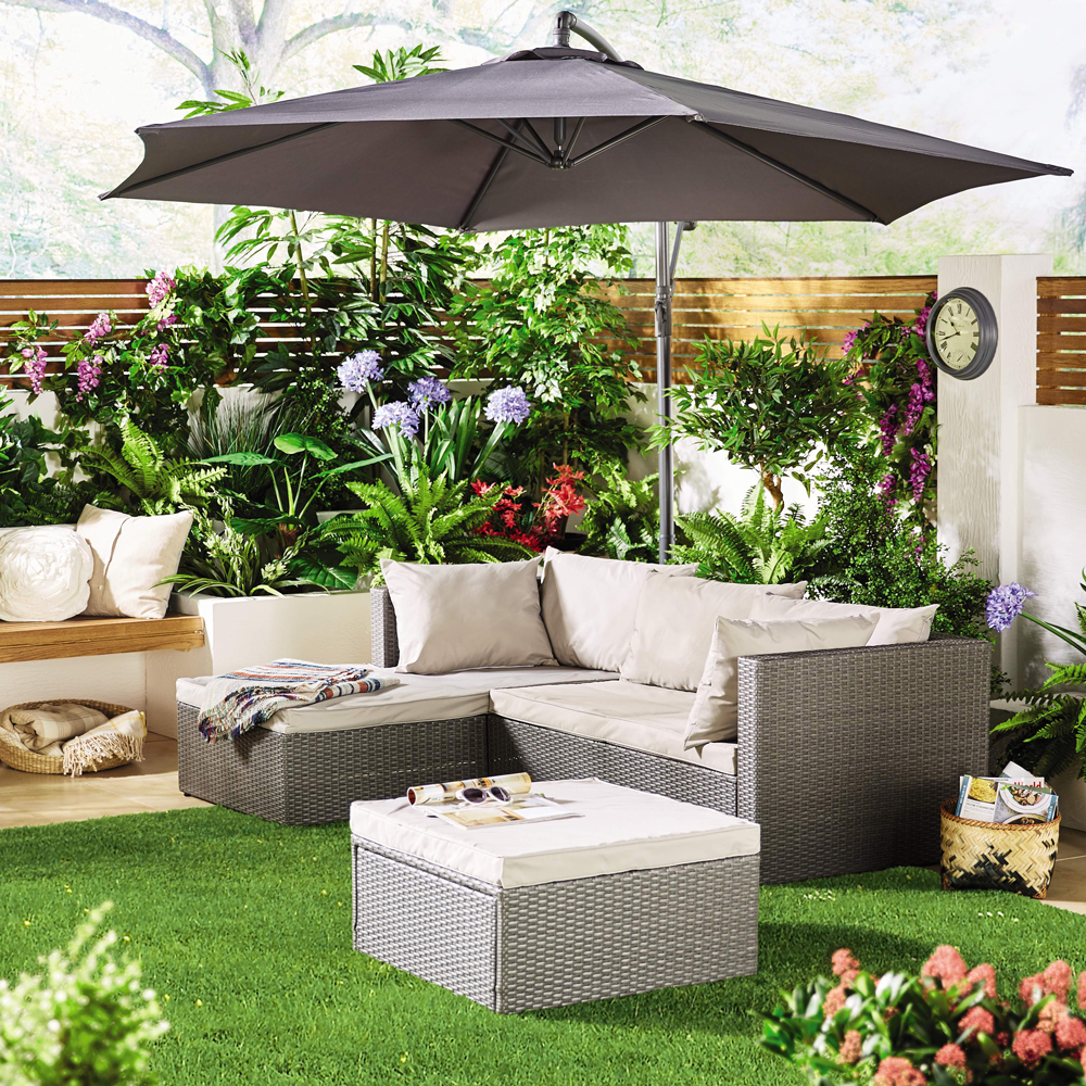 Replacing Garden Furniture This Year You Cant Afford To Miss This pertaining to Garden Furniture