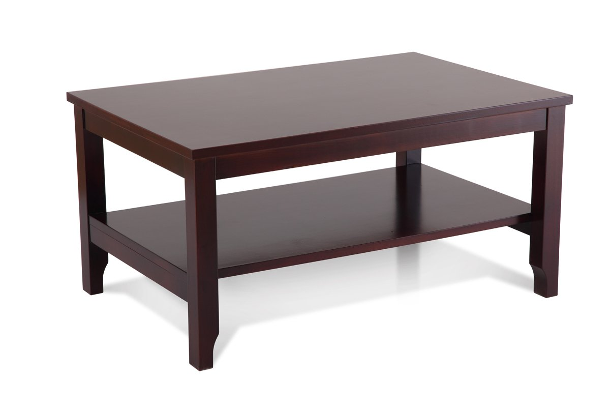 table furniture buy center table online furniture store ekbote for dsigen 23 49table furniture