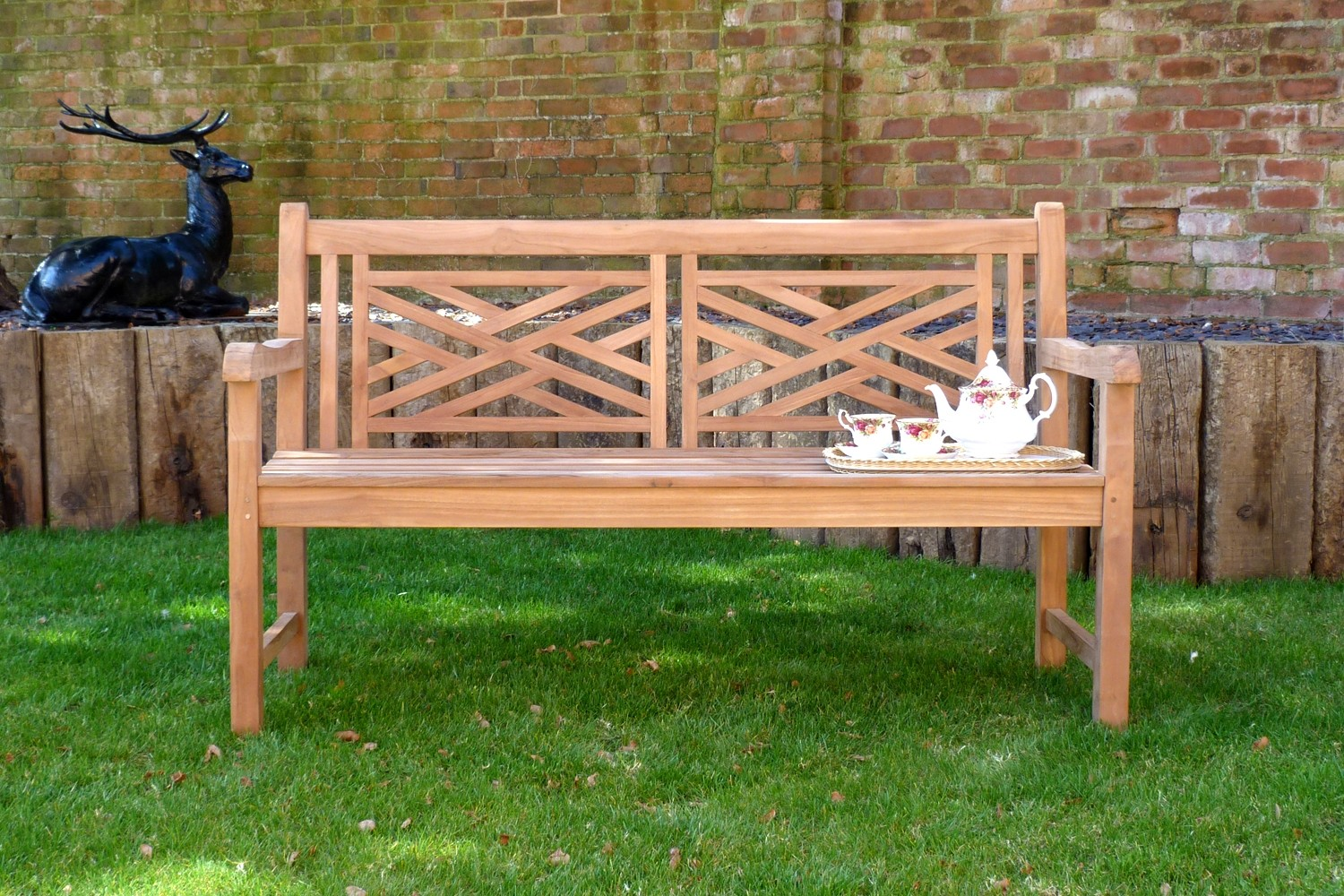 teak benches cheap chair durable and stylish teak garden bench tvhighwayteak benches cheap