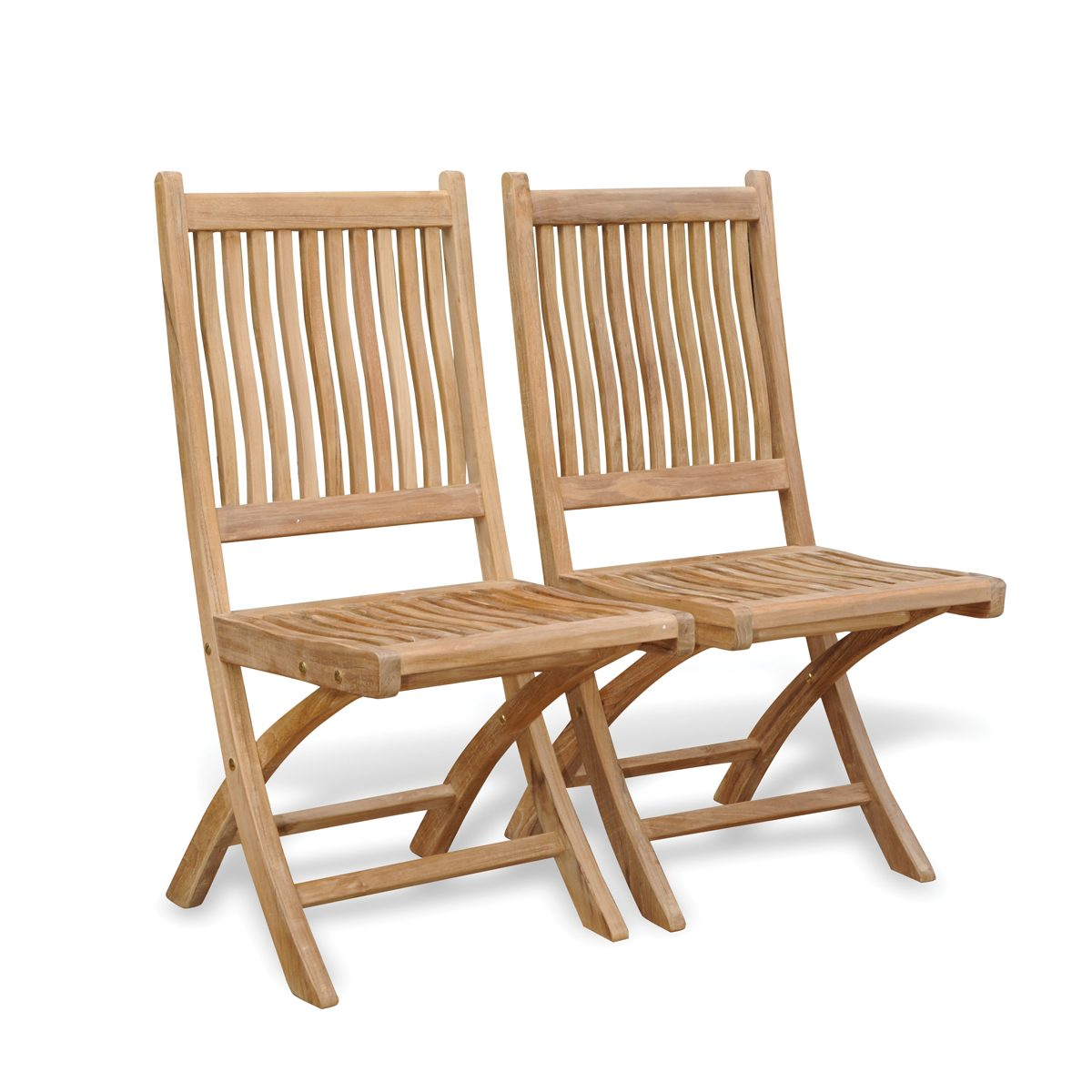 teak chair furniture teak folding chairs with cushion pair the rockport collectionteak chair furniture