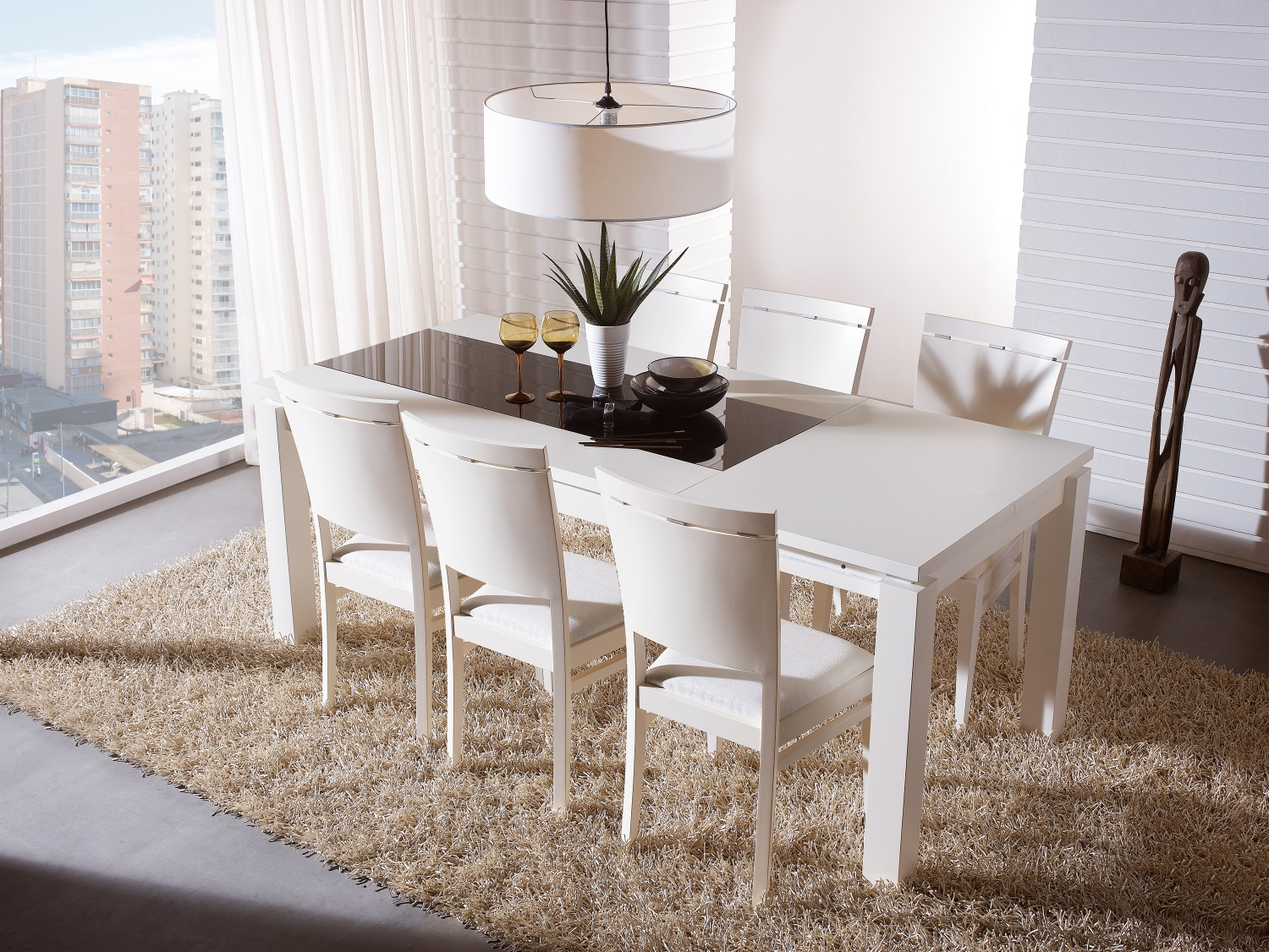 white dining table furnishing dining room ashley furniture round dining room sets ashleywhite dining table furnishing