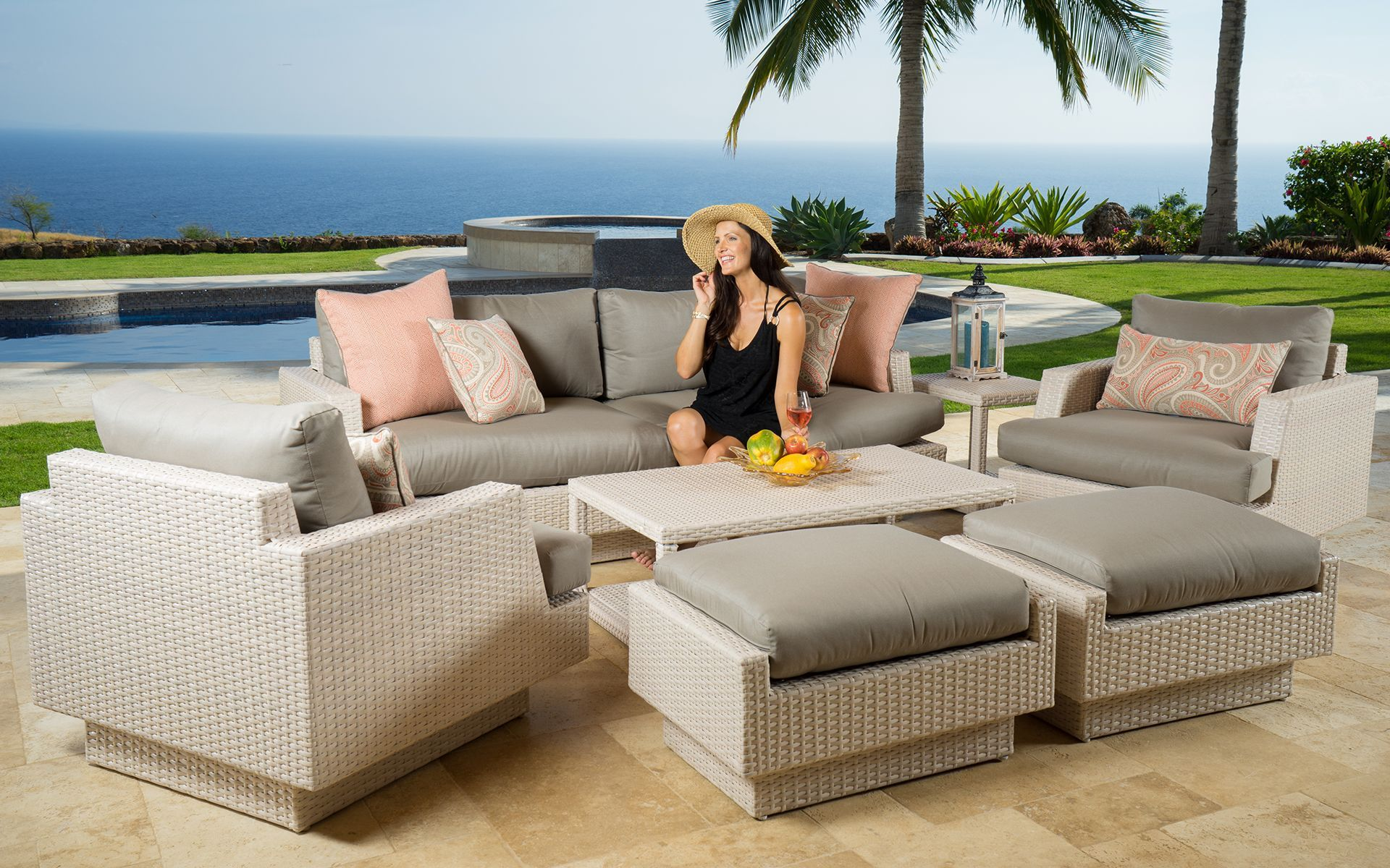 Patio Furniture Near Me Home And Garden Furniture High