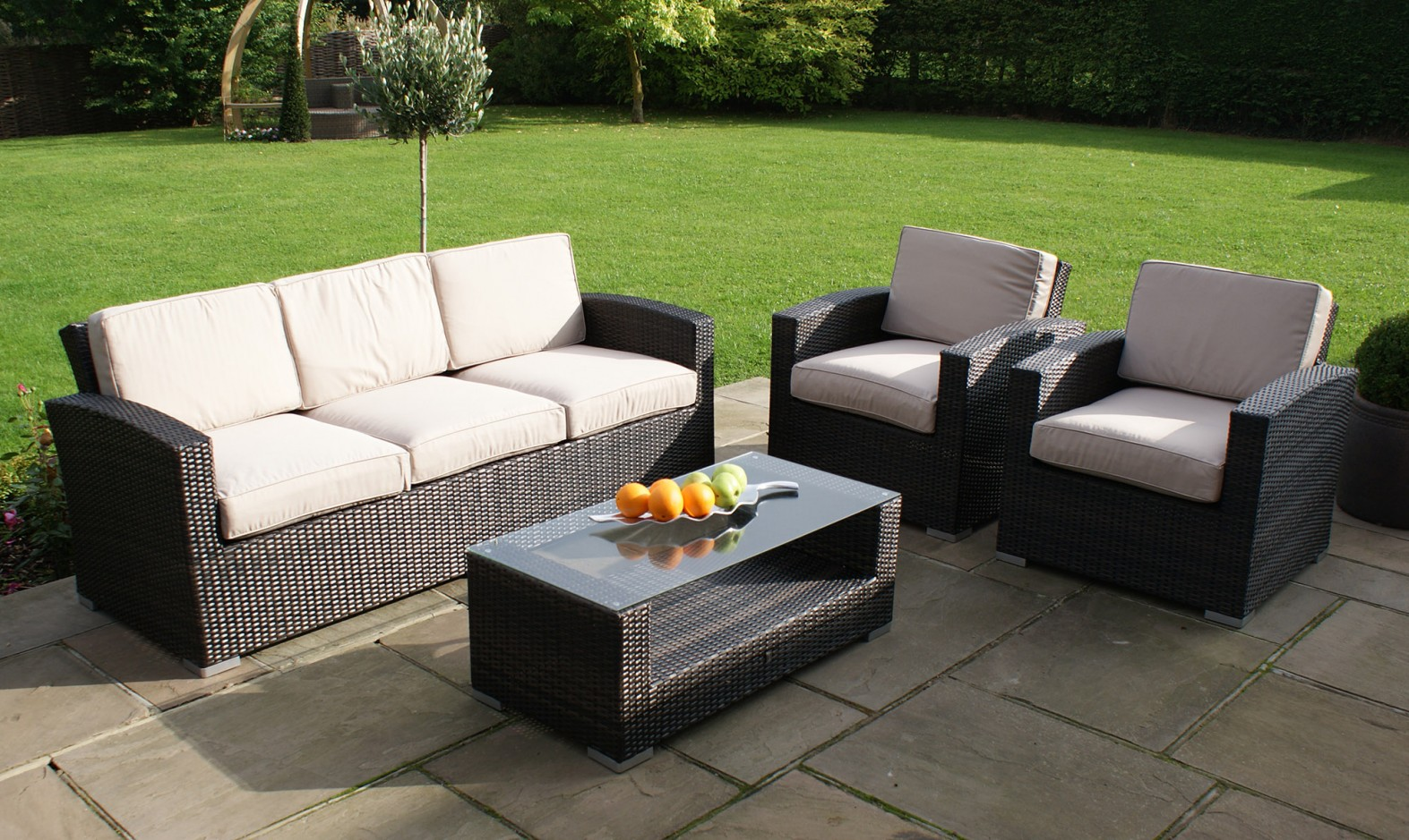 Garden Furniture Sale Home And Garden Furniture High Class Quality