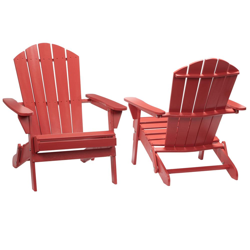 Outdoor Chairs Home And Garden Furniture High Class Quality